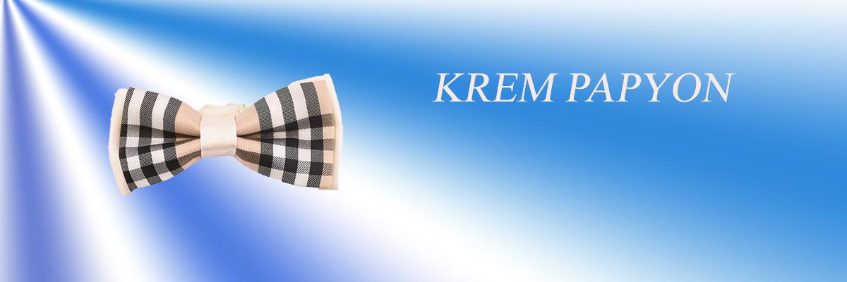 ceocuk - KREM PAPYON