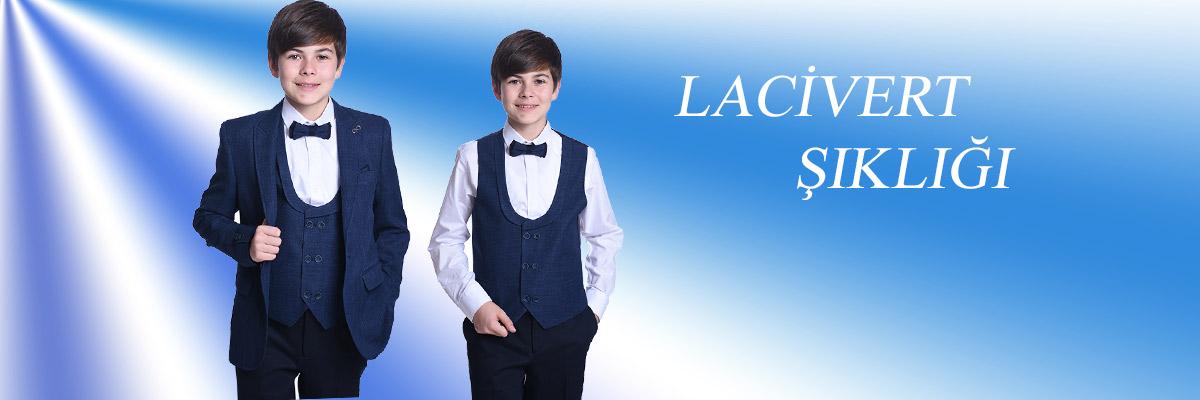 ceocuk - Laciveret Çocuk Takım