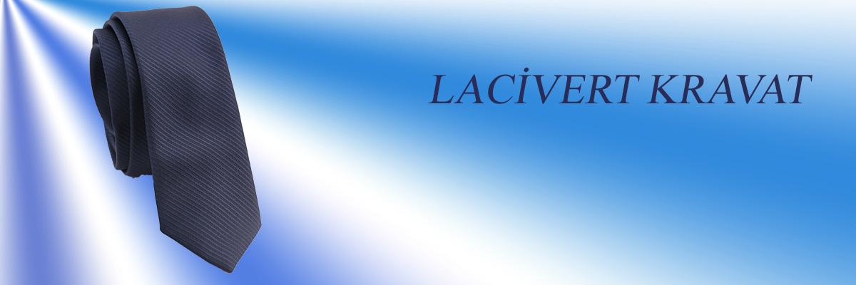 ceocuk - LACİVERT KRAVAT