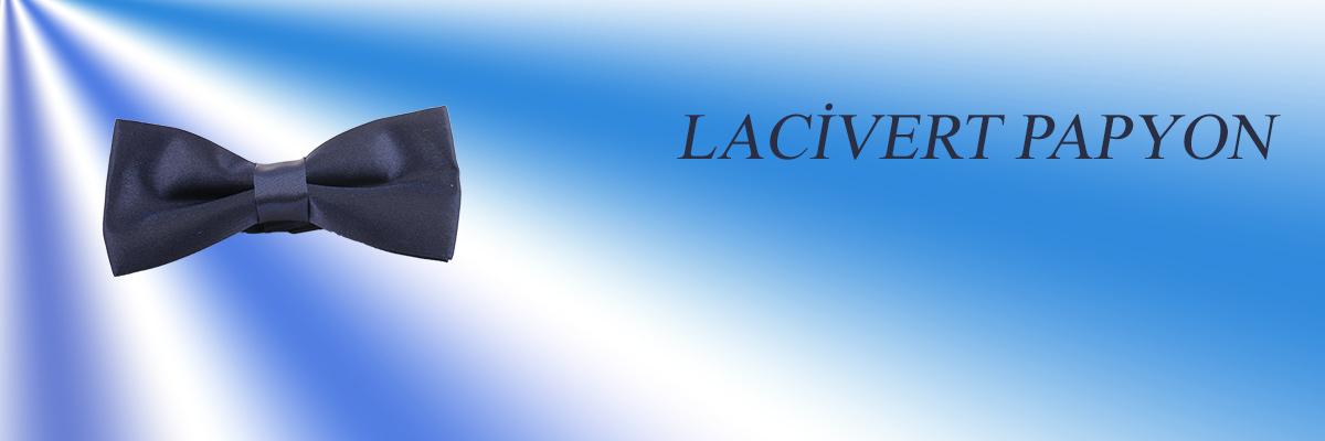 ceocuk - LACİVERT PAPYON